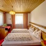 Platterhof-Zimmer-2